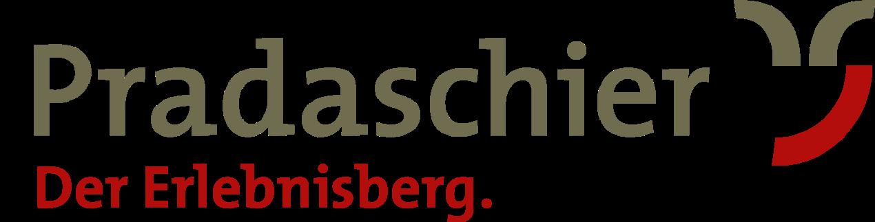 Pradaschier_logo